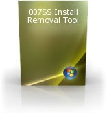 007SS Install Removal Tool
