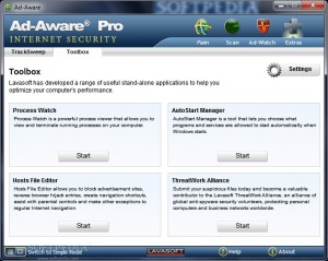 Ad-Aware Internet Security Pro [ DISCOUNT: 67% OFF! ]