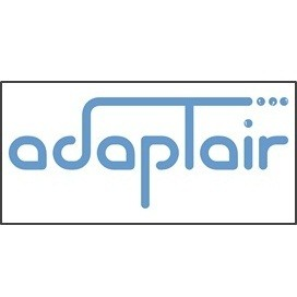 AdaptAir