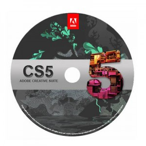 Adobe Creative Master Collection
