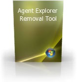 Agent Explorer Removal Tool