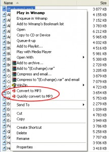 All To MP3 Converter