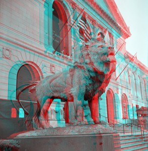 Anaglyph 3D 0 2 0 for Mac  Ftparmy com