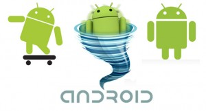 Android SDK R16