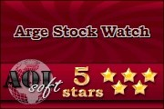 Arge Stock Watch