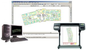 CAD Networks