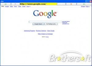 CE Browser