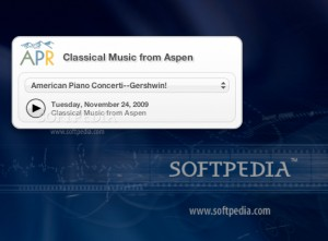 Classical Music from Aspen