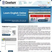 Clicktionary English-French
