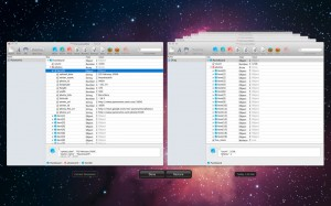 Cocoa JSON Editor 1 0 1 for Mac  Ftparmy com