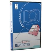 ConceptDraw Reporter