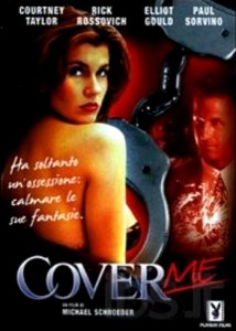 CoverMe!