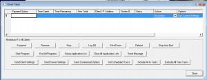 CyberStar Online Timer And Remote System Manager