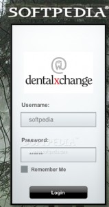 DentalXChange Activity Snapshot