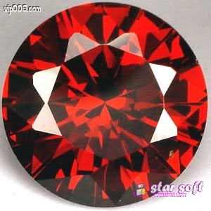 Diamond Red Browser