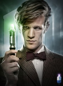 Doctor Who-2