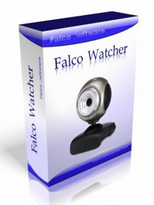 Falco Watcher