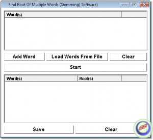 word list downloads ftparmycom