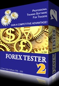 Forex tester 2 on mac
