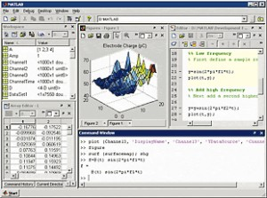 FREE-ASPT for Matlab
