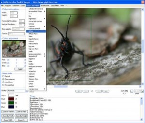 GdPicture Pro Image OCX