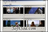 Genusoft Media Player