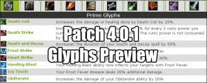 GlyphPreview
