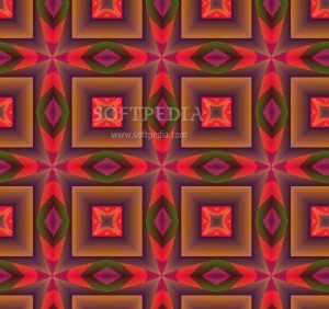 Groovy backgrounds 6