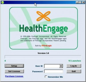 HealthEngage Diabetes