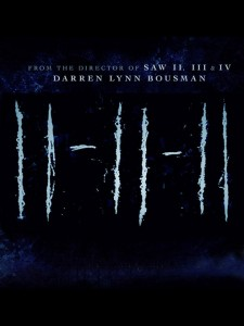 Horror Movie Information