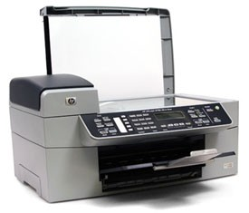Related Post for Hp officejet h470b Driver Download Software & Setup