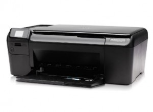 Canon Mp140 Scanner Driver Download Mac