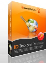 ID Toolbar Remover