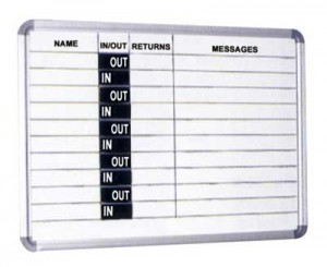 In Out Board 2 1 1 2 For Windows Ftparmy Com