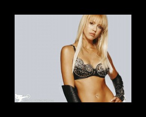 Jessica Alba Screensaver1
