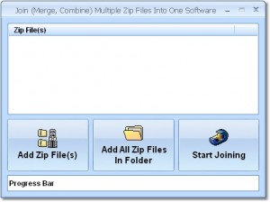 combine two pdf files software