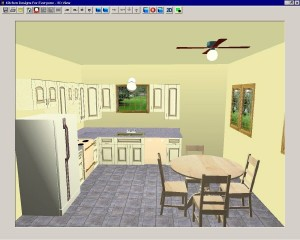 Kitchen Designs for Everyone