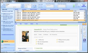 Leads Finder Free