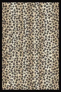 Leopard-Style
