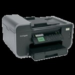 Lexmark Prevail Pro702 Driver
