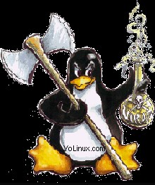 Linux Security Auditing Tool