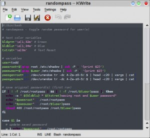 Locale file highlighter for Vim -