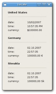 Locale::Object::Currency::Converter
