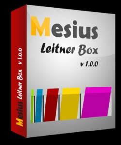 Leitner box software for mac windows 10