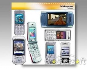 Mobile Movie Studio (Sony Ericsson)