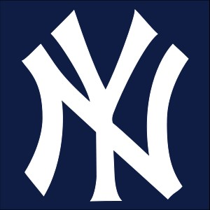 New York Yankees Small