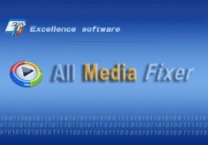NewLive All Media Fixer