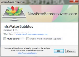 nfsWaterBubbles