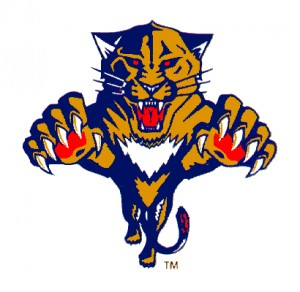 NHL's Florida Panthers Boom