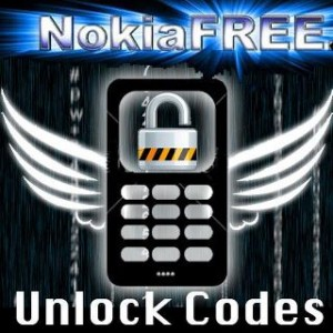 Nokia Free Unlock Codes Calculator